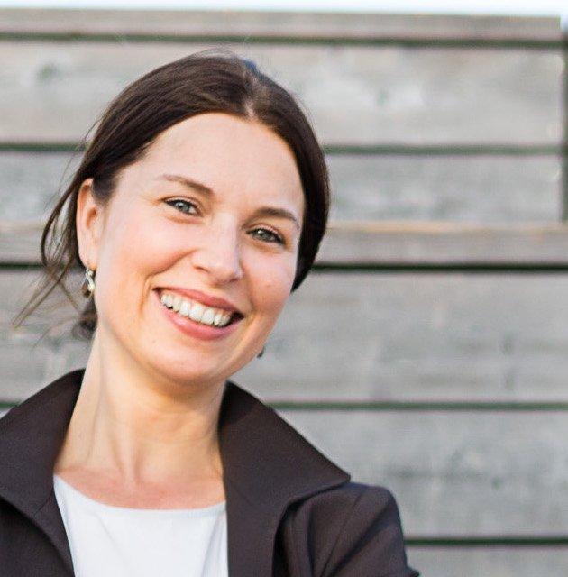 Nicole Günther | gemeinsam weiter