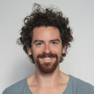 Jonas Plass