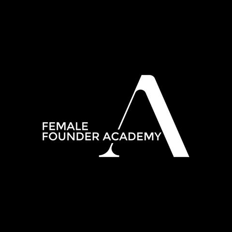 FEMALE FOUNDER ACADEMY