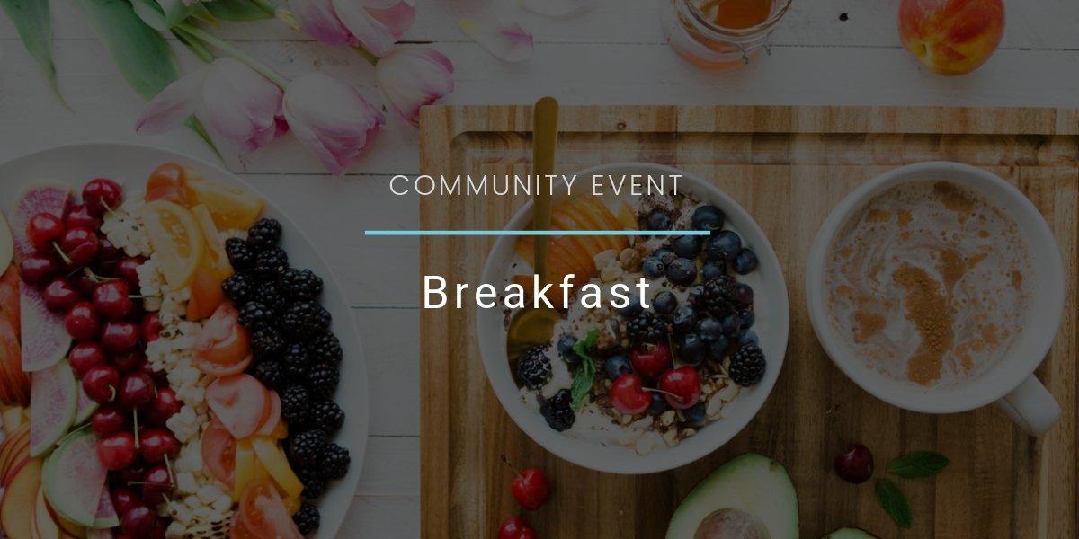 NEW Webseite Event header 1200px x