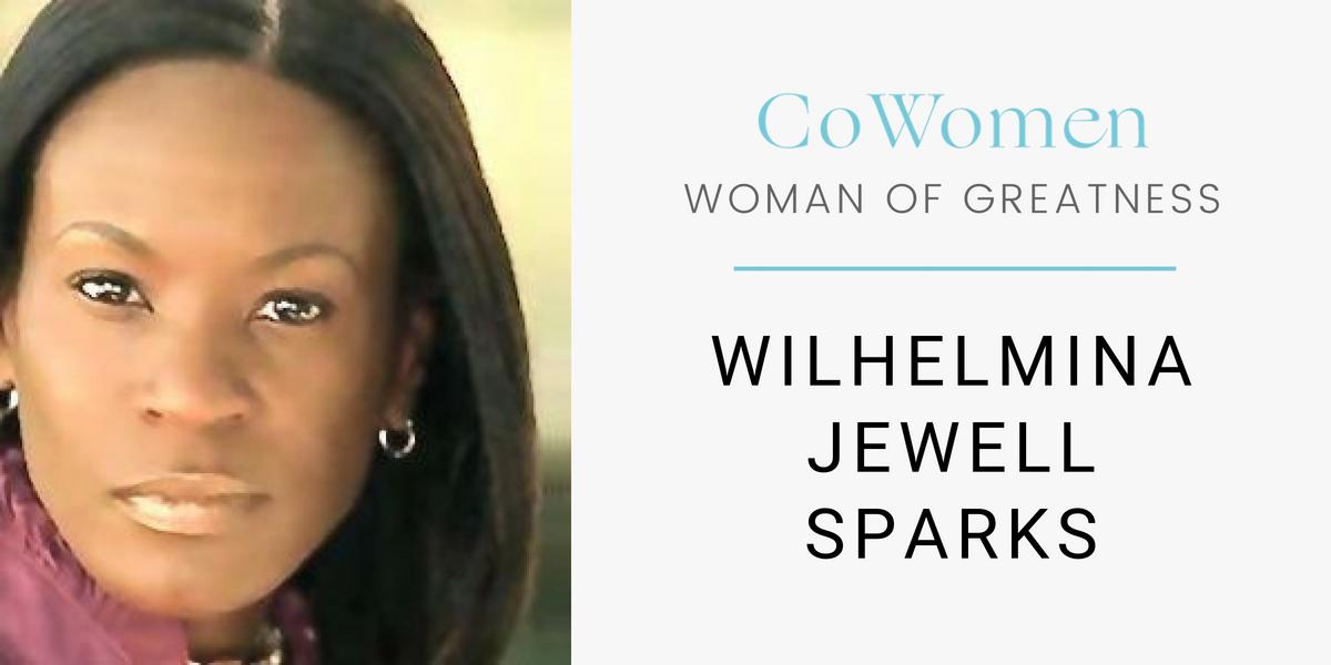 WilhelminaSparksCoWomenWomenofGreatness