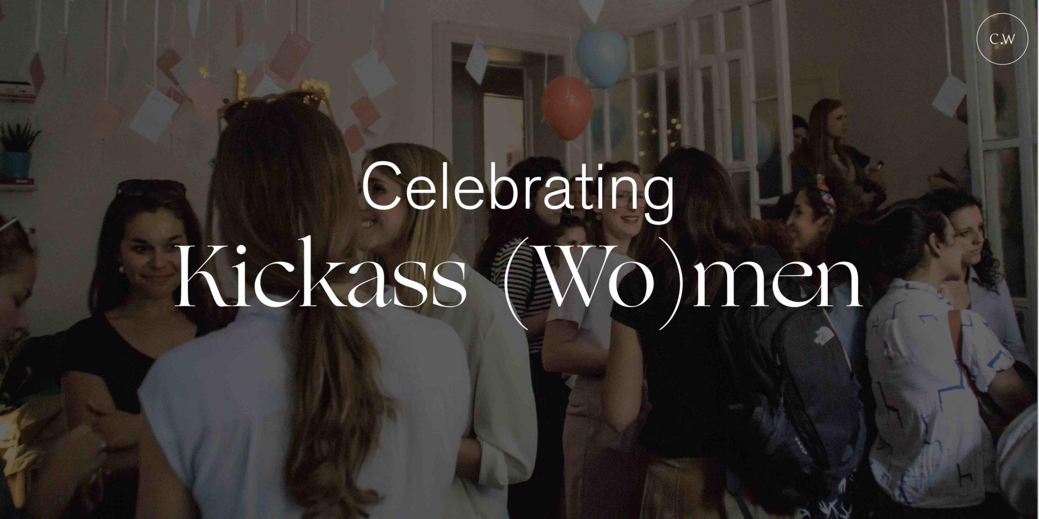 CelebratingKaW Header