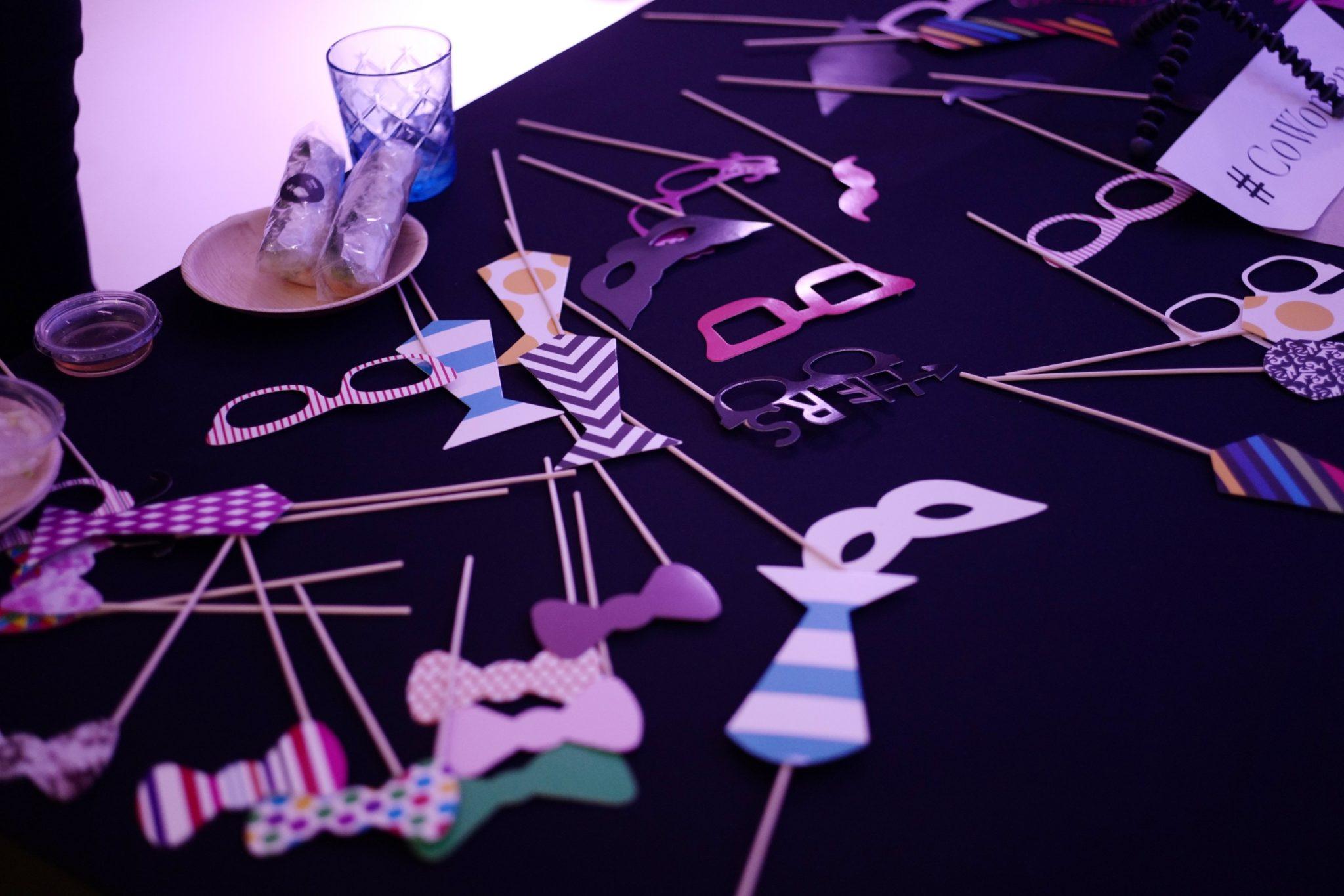 CelebratingKickassWomen KickassWomanChallenge 25.10.18 23