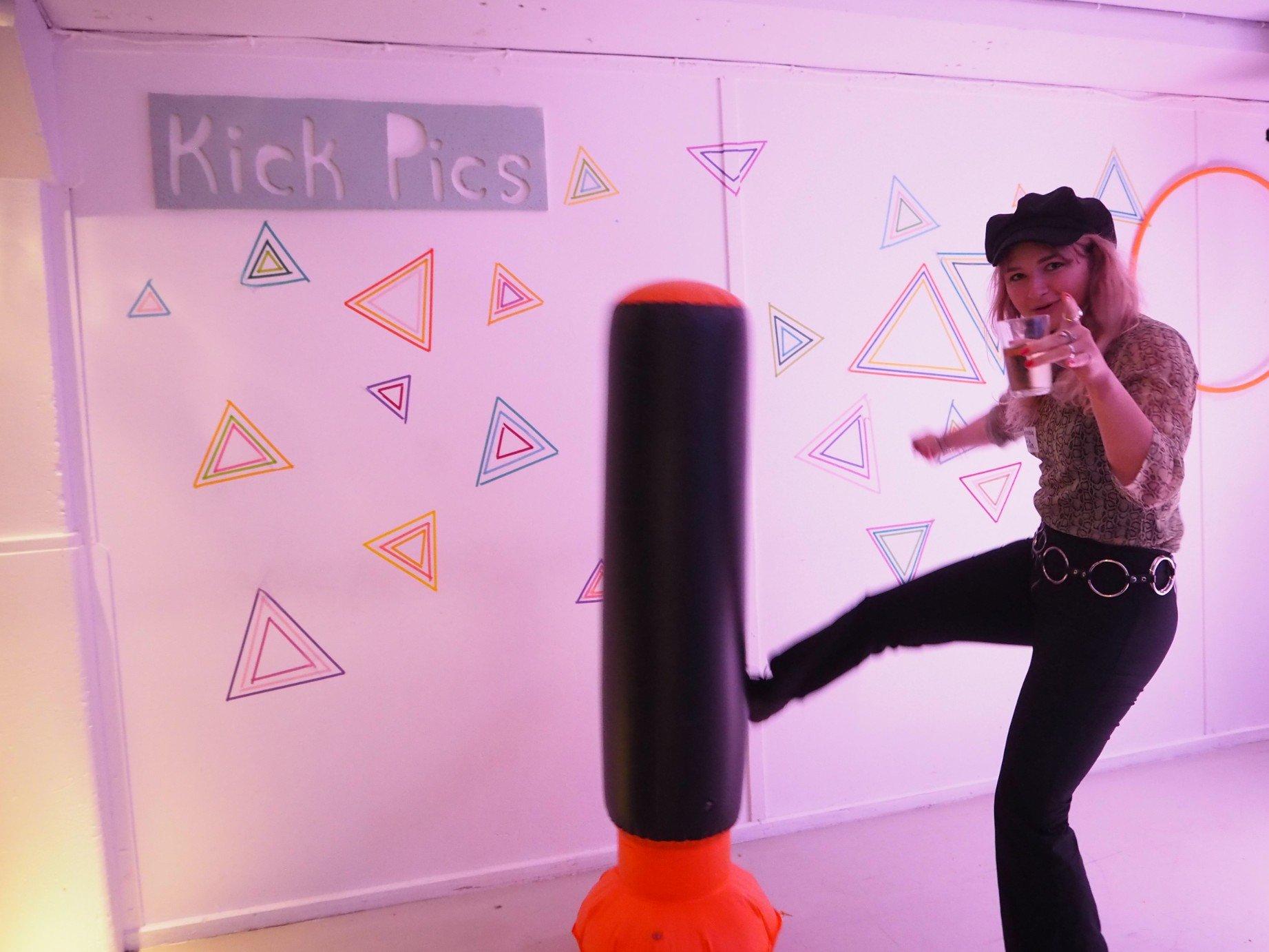 CelebratingKickassWomen KickassWomanChallenge P1010002.jCelebratingKickassWomen KickassWomanChallenge Pg