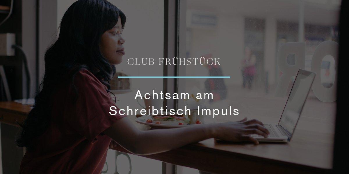Achstam 2 Webseite Event header 1200px x