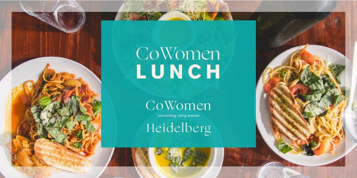 CoWomen Lunch Zweisatz Diana Jürgen homepage 1200x600 1