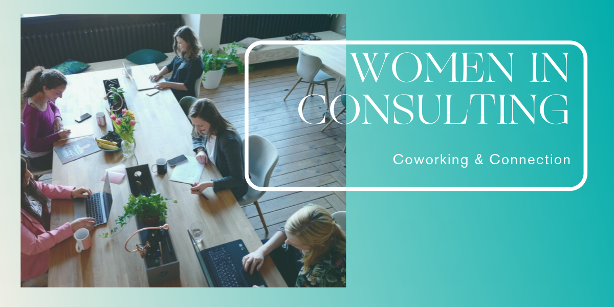 Corporates at CoWomen Webseite Event header Main 1200px x 600px 9