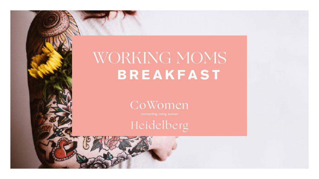 Digital Working Moms Breakfast Sabine Hanack Homepage e1589217477257