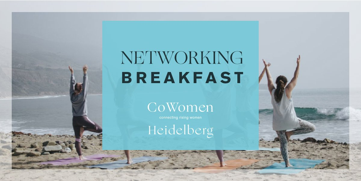 Networking Breakfast Aufleben homepage 1200x600 1