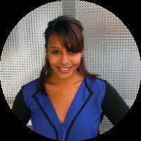 Rhea Ramjohn