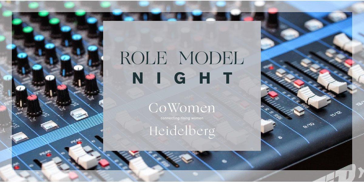 Role Model Night Ana Monte homepage 1200x600 1