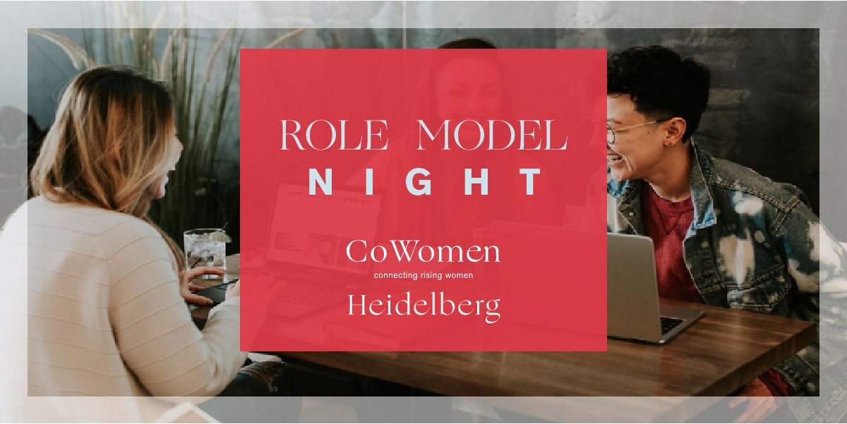Role Model Night Lone Aggersbjerg homepage 1200x600 1