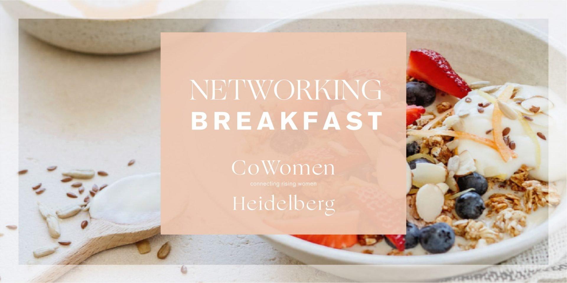 Tamplate Networking Breakfast SocialMedia Kit homepage 1200x600 1