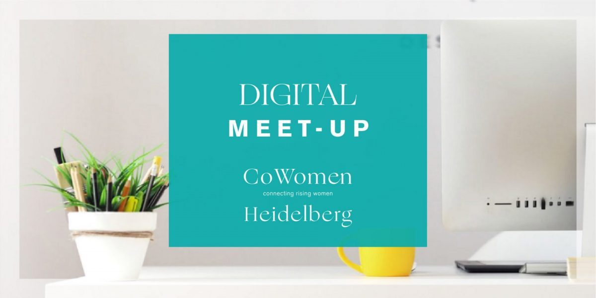 Tamplate digital Meet up SocialMedia Kit homepage 1200x600 1 e1584531027546