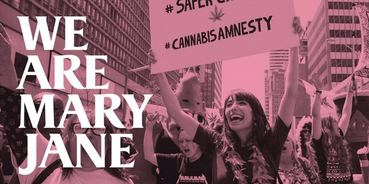 We are Mary Jane Webseite Event header Main 1200px x