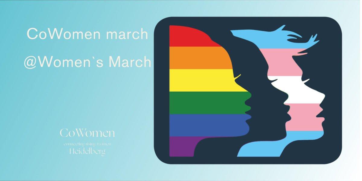 Womens March e1576839311899
