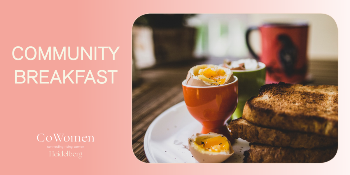 comunity breakfast website e1572428689626