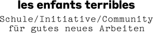let Logo screen