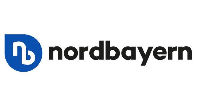 Bericht des Radio Nordbayern