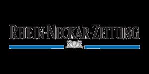 Bericht der Rhein Necckar Zeitung