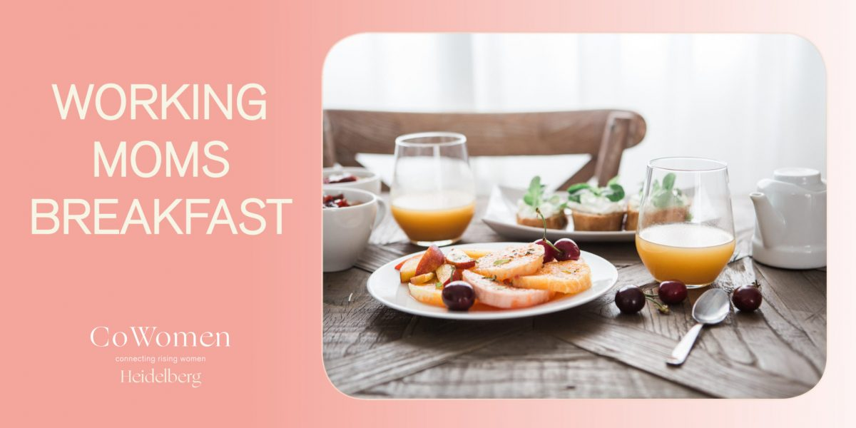 working moms breakfast website e1581103411202